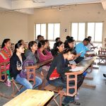 Gandhinagar-Commerce-College-1