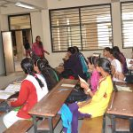 Gandhinagar-Commerce-College-2