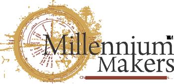 millenniummakers